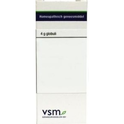VSM Cholesterinum 12K