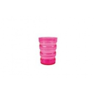 Specialized Beker sure-grip roze kitchen & dining