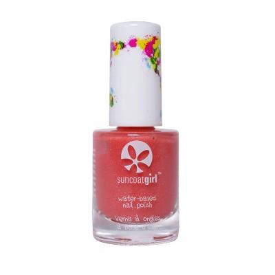 Suncoat Girl Nagellak cherry blossom non toxic