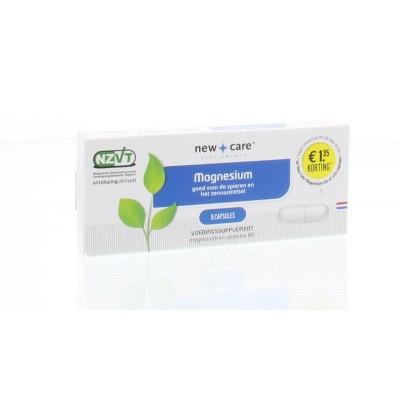 New Care Magnesium
