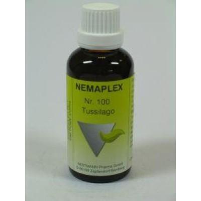 Nestmann Tussilago 100 Nemaplex