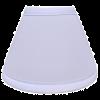 Foto van Veredus Springschoenen Safety-Bell Light Wit