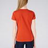 Foto van Vestrum Mersin Dames Tshirt Oranje