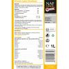 Foto van NAF Electrolytes vloeibaar 1L