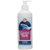 Foto van Sectolin Sweet Itch 500ml