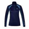Foto van Kingsland Ilda Training Shirt Hydro Blauw