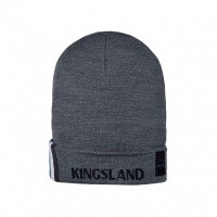 Kingsland Hearst muts