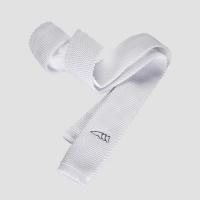 Equiline Stropdas Slim Tie