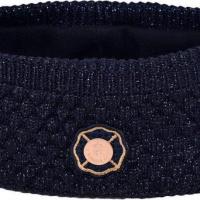 Kingsland Kobuk Haarband Blauw