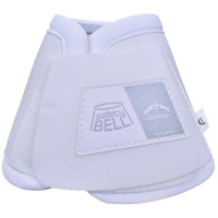 Veredus Springschoenen Safety-Bell Light Wit