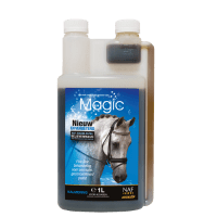 NAF MAGIC VLOEIBAAR 1 liter