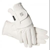 SSG Gloves, Rijhandschoenen Digital Style 2100, Wit