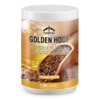 Veredus, GOLDEN HOOF 1000ML