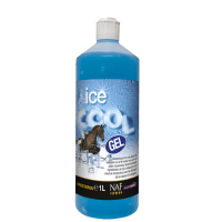 NAF ICE COOL GEL 1 liter