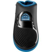 Veredus Kogelbeschermer Carbon Gel Vento Color Edition - Blauw