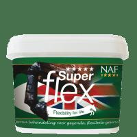 NAF SUPERFLEX 800G