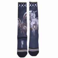 Stapp Sokken Limited Edition Print Bailey