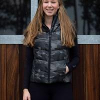 Kingsland Mirabel, Dames Body Warmer