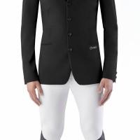 EGO7, Elegance Show Jacket Heren