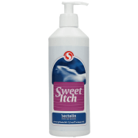 Sectolin Sweet Itch 500ml
