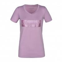 Kingsland Luna Dames Shirt Lilac