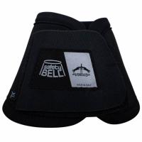Foto van Veredus Springschoenen Safety-Bell Light Zwart
