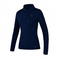 Kingsland Waitomo Polo/T-shirt