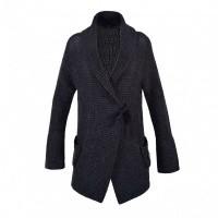 Kingsland Bettles dames vest