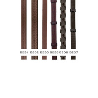 Dyon Collection Webband Teugels
