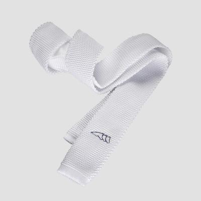 Foto van Equiline Stropdas Slim Tie