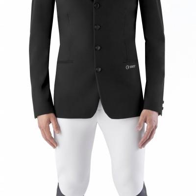 Foto van EGO7, Elegance Show Jacket Heren