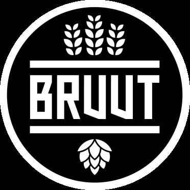 logo of Bruut EN
