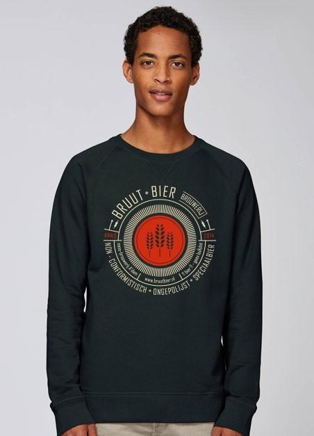Bruut Shirt Gajes