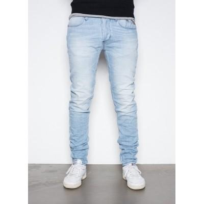 Blue de Genes Light Jeans