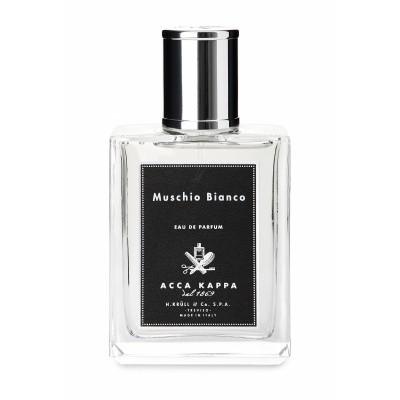 Foto van Acca Kappa Muschio Bianco Parfum