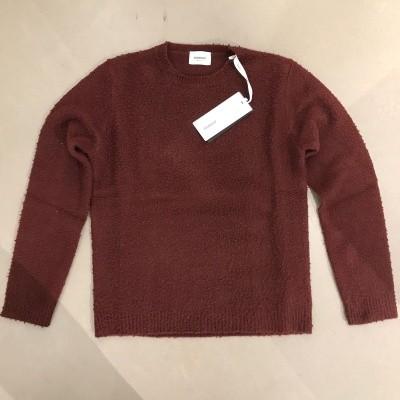 Dondup Pilly Cashemir Knit