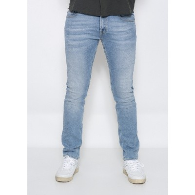 Foto van 7 For All Mankind Ronnie Luxe Vintage Boulevard