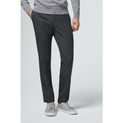 Foto van Windsor Peso-W Grey Striped