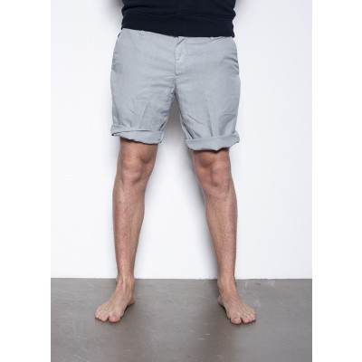 Foto van ​Myths Short pantalon Stone