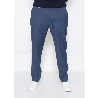 Foto van Nine in the Morning Yoga Man Trousers