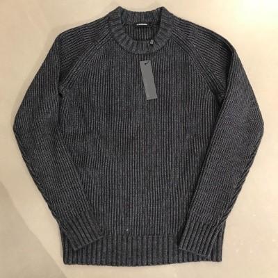J.Lindeberg Crest Cotton Wool