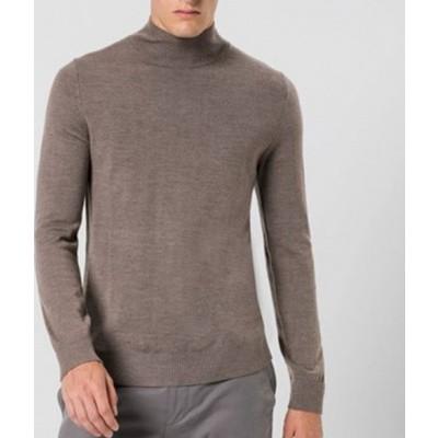 Drykorn Watson Knit brown