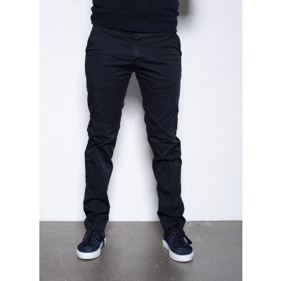 Foto van Myths pants Navy Chino