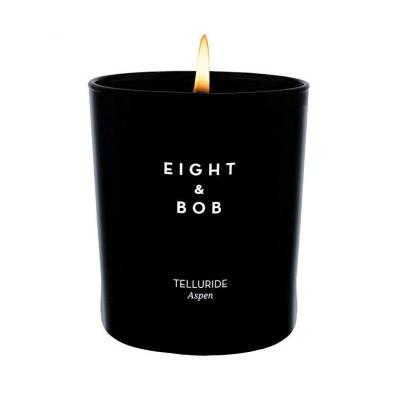 Eight & Bob Candle Telluride 190gr