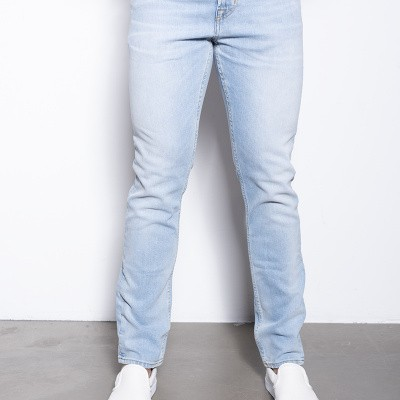 Foto van 7 For All Mankind Ronnie Light Blue