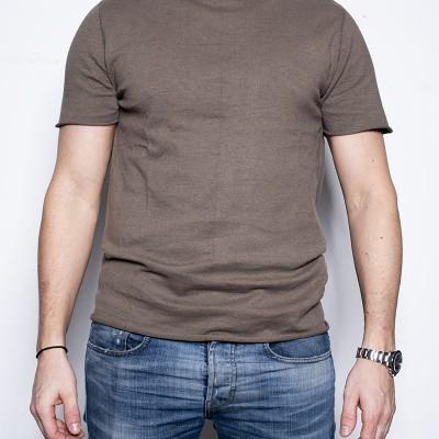 Hannes Roether Fu10nes brown