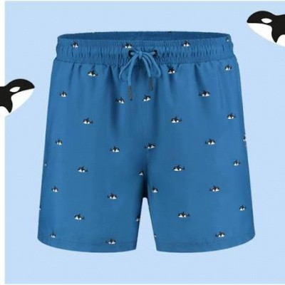 A-Dam Swimwear Ron