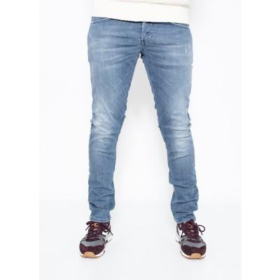 Foto van Dondup George jeans