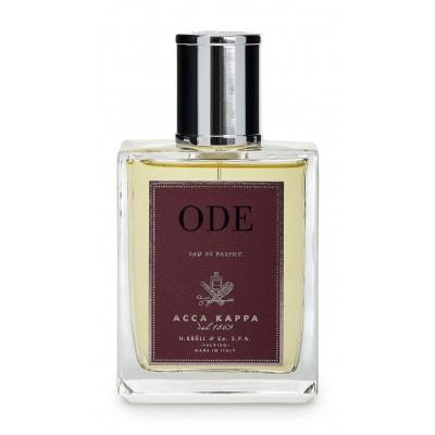 Foto van Acca Kappa ODE Parfum
