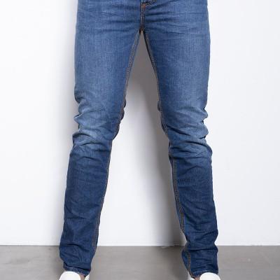 Foto van Blue de Genes Saro Light Jeans